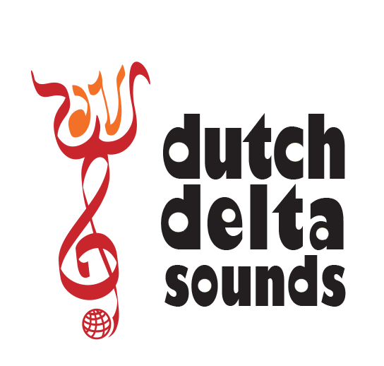 Dutch Delta Sounds